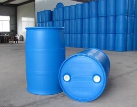 塑料桶能够承载的温度范围是多大