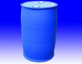 食品级塑料桶的成型工艺及特点