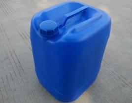 针对不同用途选择不同塑料桶