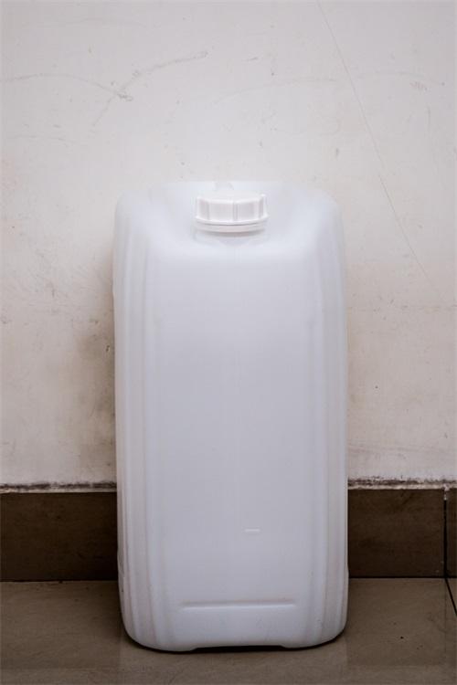如何预防塑料包装桶变形