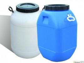 塑料桶的使用特点