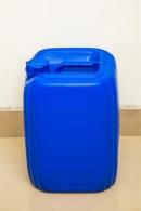 塑料包装桶的功能与特点