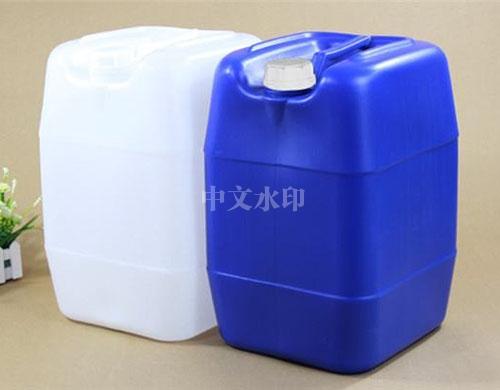 塑料包装桶图片