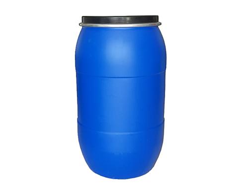 塑料桶批发