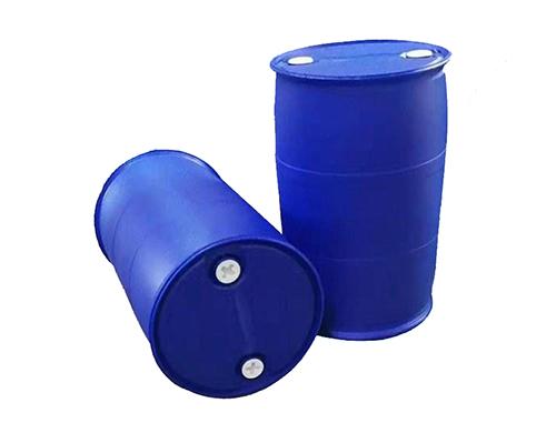 塑料桶生产厂家