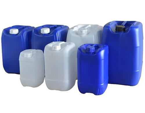 塑料桶图片