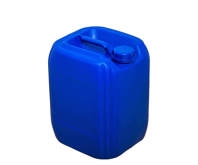 包装桶厂家