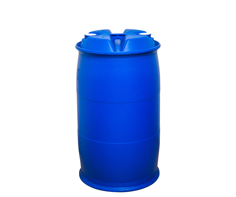 210L双环塑料桶