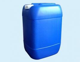 塑料桶价格