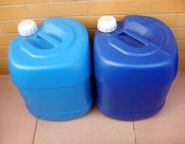 涂料化工桶