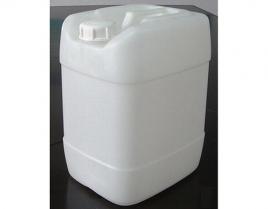 化工桶供应