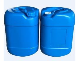 批发塑料桶