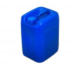 塑料包装桶尺寸