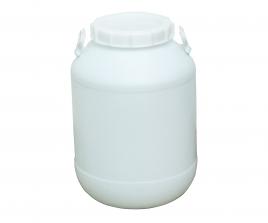包装桶生产厂家