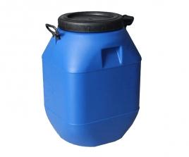 化工原料桶