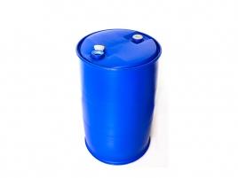 120L单环塑料桶