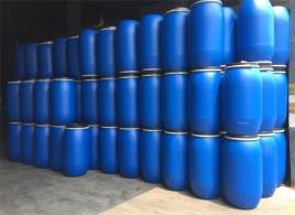 塑料桶生产
