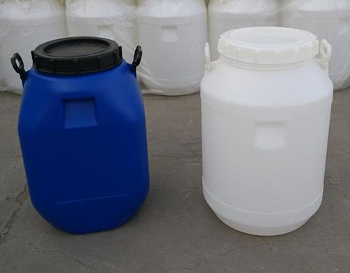化工桶价格