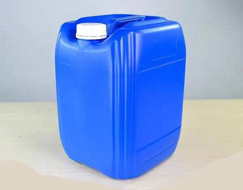 塑料包装桶厂家