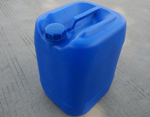 塑料包装桶公司